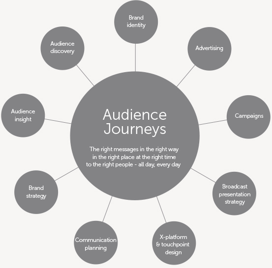 audience_diagram