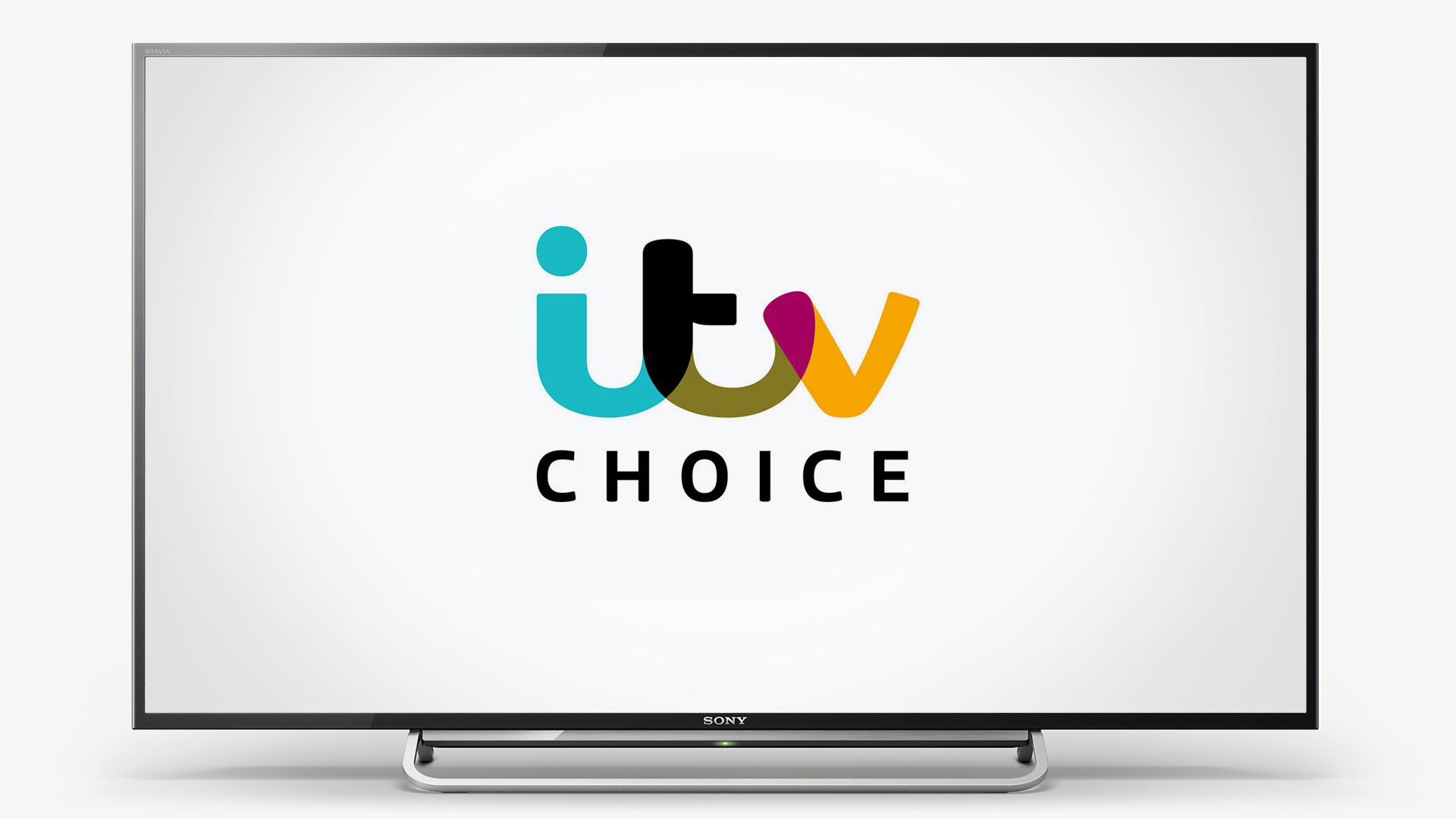 tv_Screen-ITV-Choice